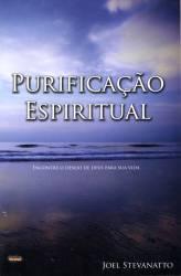 Purificação Espiritual