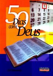 50 Dias com Deus