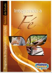 Revista Integrando na Fé