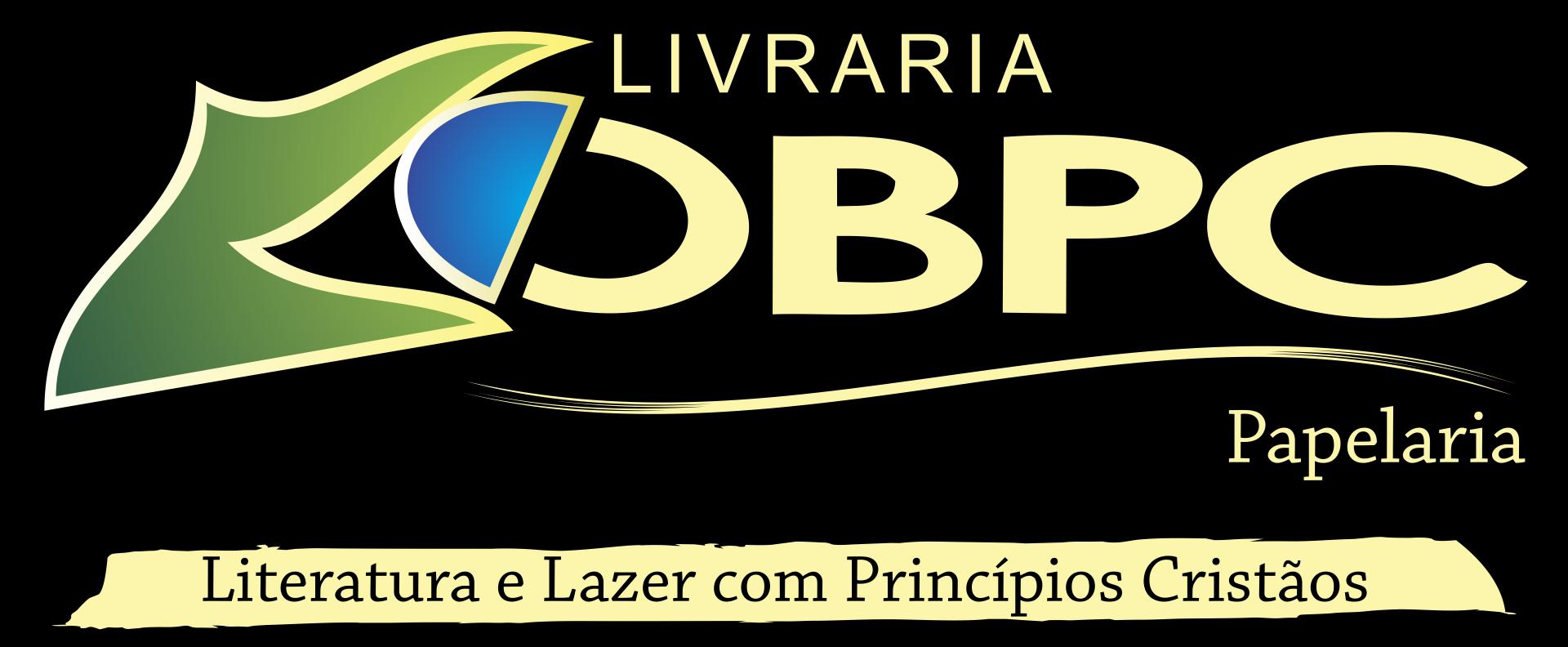 Livraria OBPC - Magazine
